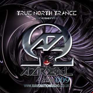 Magnetic Ohms  Ep 009  Azreal