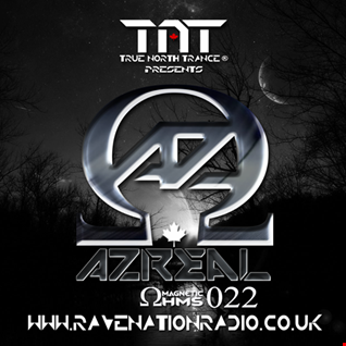 Magnetic Ohms  Ep 022   Azreal