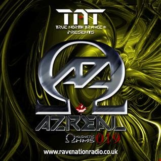 TNT Presents: Azreal Magnetic Ohms 019
