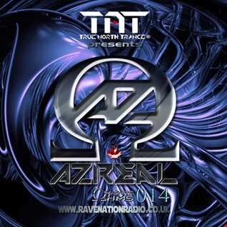 TNT Presents: Azreal Magnetic Ohms  Ep 014