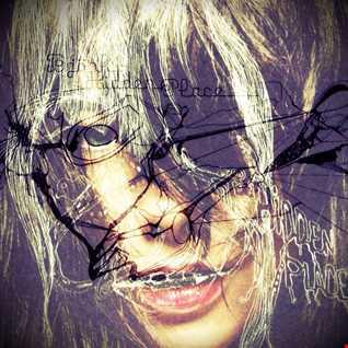 Bjork   Hidden Place (Tony Dominguez Remix 2014)