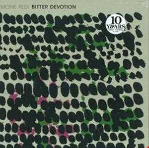 Simone Fedi   Bitter Devotion  (Ewan Pearson Extended Remix)  - Steven M