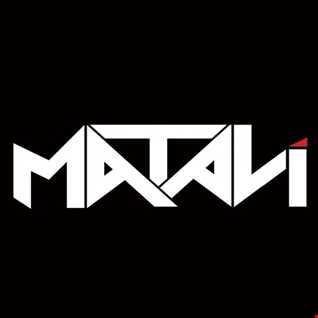 Re-U-Nation Episode 024 mixed by Dj Matavi