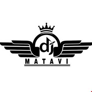Re-U-Nation Episode 023 mixed by Dj Matavi