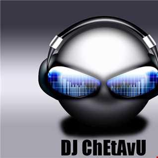 DJ ChEtAvU  Best Club Hits 2011