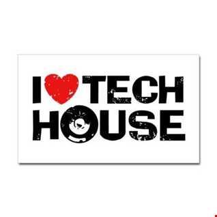 Goodbye Summer 2016   Techhouse Edition mixed by Ray Woda