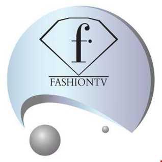 djLOrd  -  Back Fashion TV (12.11.2011)