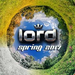 In the mix Spring 4.2017