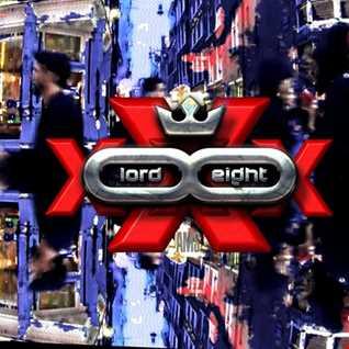 LOrd & Eight  -  XXX Ams (radio edit)