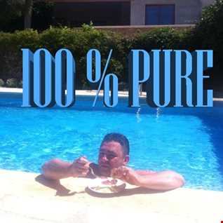 LOrd  -  100% Pure House