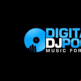 djLOrd   DJ Pool Selection 10.2014