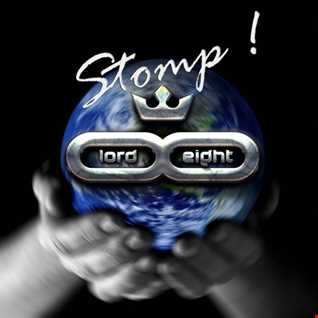 & Eight   Stomp! (Club rmx)