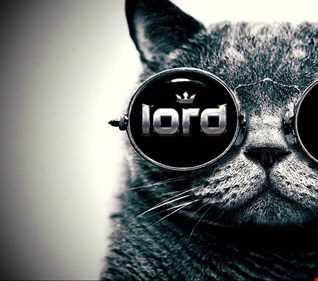 LOrd   Funky Mix 2016 (radio show)