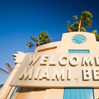 djLOrd   Club Session Miami