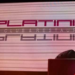 LOrd   Platinium Club set vol. 1