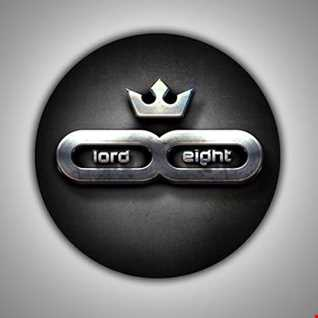LOrd & Eight Feat. One direction   You and I  (Melo rmx)