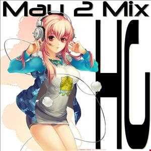May 2 Mix 2013