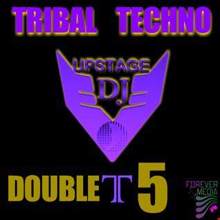 Dj Upstage   Double T 5