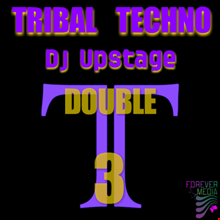 Dj Upstage   Double T 3