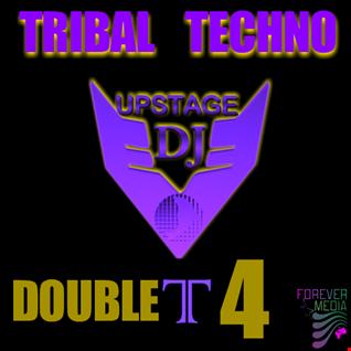 Dj Upstage   Double T 4