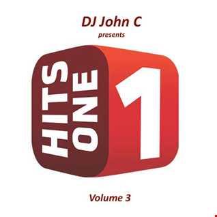 Hits1 Vol. 3 (2018)
