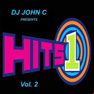 Hits1 Vol. 2 (2017)