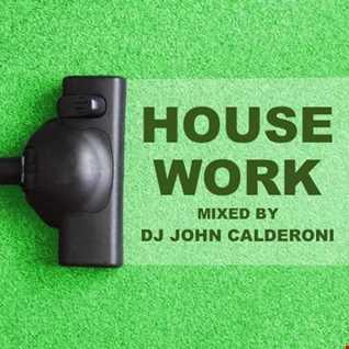 House Work (2016)