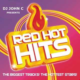 Red Hot Hits (2018)