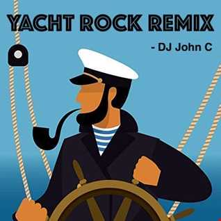 Yacht Rock Remix (2019)