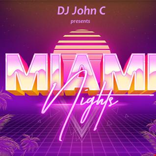 Miami Nights (2020)