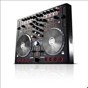 my sound is di champion sound [seh suttn] DJ BENJA