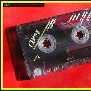 C90 mix MIX MP3 (2).mp3