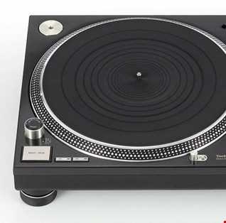 vinyl mix,late 90s prog techno trance