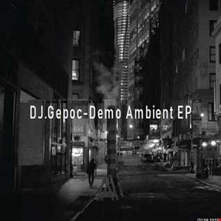 01.Demo Ambient 01