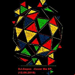 Björk   Cover Me (DJ.Gepoc Remix )