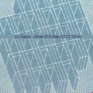 04.DJ.Gepoc   Gravity