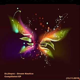 DJ.Gepoc   Still life