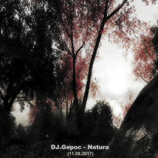 04.DJ.Gepoc   Walk On