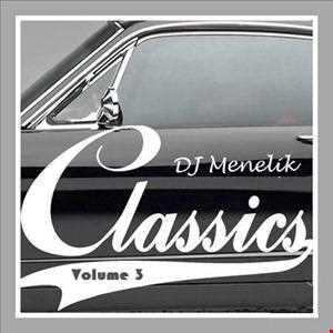 The Classics Vol.3
