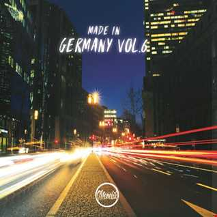 Made in Germany Vol.6