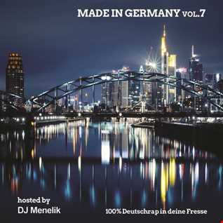 Made in Germany Vol.7