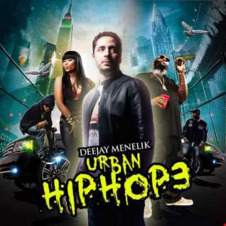 Urban Hip Hop Vol 3  *** FREE DOWNLOAD max 100 ***