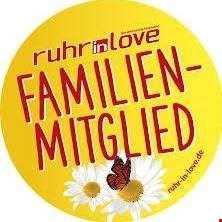Mel Anie Ruhr in Love 2016