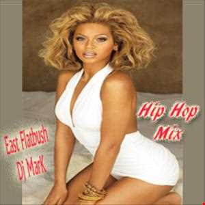 East Flatbush Dj Mark Hip Hop Mix 2