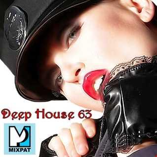 Deep House 63