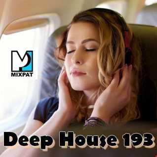Deep House 193
