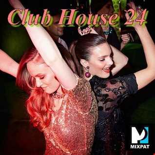 Club House 24