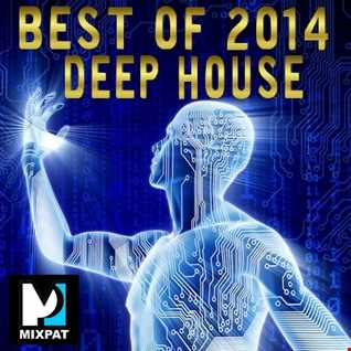 Best of Deep House 2014
