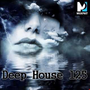 Deep House 125