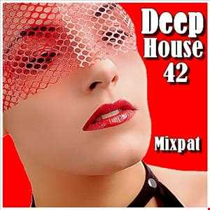 Deep House 42
